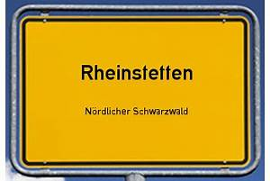 Nachbarrecht Baden Württemberg : rheinstetten nachbarrechtsgesetz baden w rttemberg ~ Whattoseeinmadrid.com Haus und Dekorationen