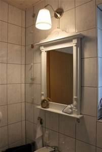 Gäste Wc Lampe : wandlampe g ste wc glas pendelleuchte modern ~ Markanthonyermac.com Haus und Dekorationen