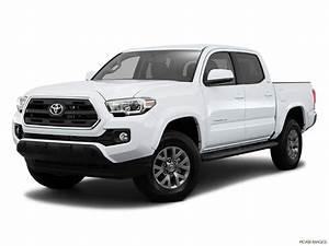 toyota tacoma invoice price autos post With tacoma invoice price