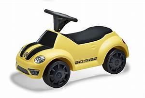 Vw Beetle Bobby Car Ersatzteile : bobby car ducati ~ Kayakingforconservation.com Haus und Dekorationen