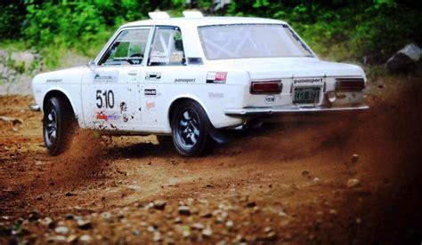 Datsun 510 Rally by Datsun 510 Rally Car Classic Cars Datsun 510 Cars Ja