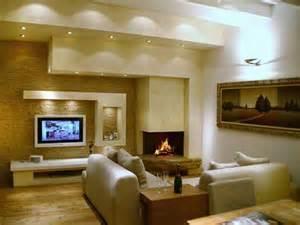 Colori per pareti cucina soggiorno il meglio del design