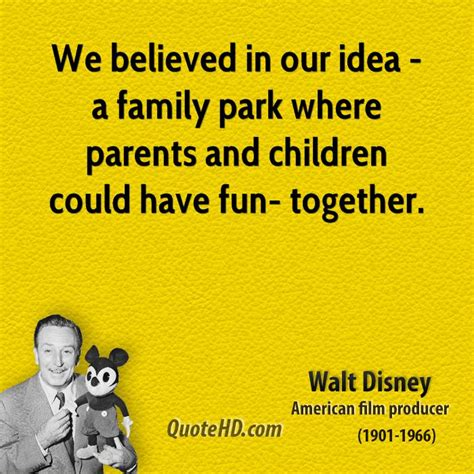 Walt Disney Quotes About Family Quotesgram. Country Boy Quotes About Life. Music Quotes En Espanol. Adventure Explore Quotes. Heartbreak Comfort Quotes. King Friday Quotes. Summer Quotes Happy. Life Quotes Wisdom. Positive Quotes Buddha