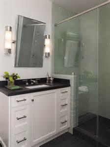 restoration hardware bathroom vanity restoration hardware st vanity slightly
