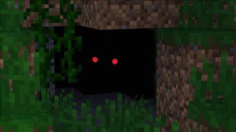Minecraft New Crazy Mutant Mobs Mod