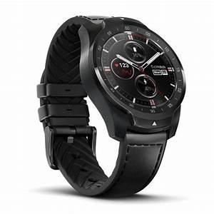 Samsung Galaxy Watch 46mm Sm
