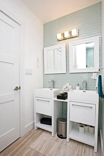 Bathroom Layout Sink by Top 25 Best Small Vanity Ideas On Cape