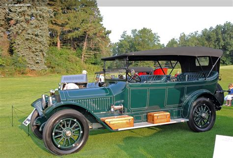 locomobile model  conceptcarzcom