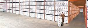Secure paper shredding document storage in south new for Safe document storage