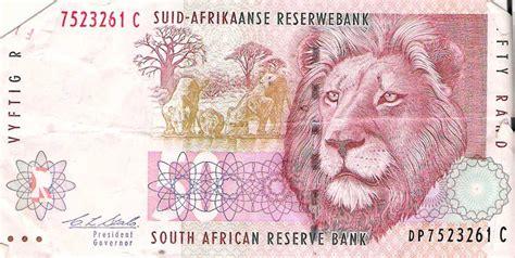 currency converter to sa rand mauritius currency to south rand charibas ga