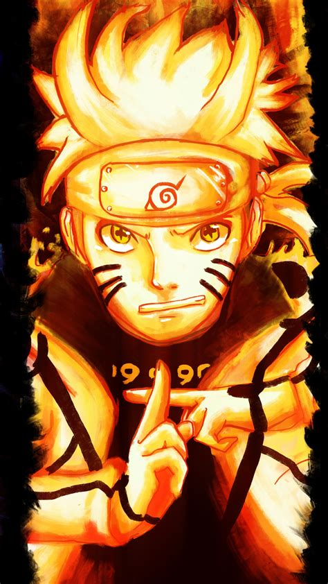 There are 49 aesthetic desktop wallpapers published on this page. 49+ Naruto iPhone 7 Plus Wallpaper on WallpaperSafari
