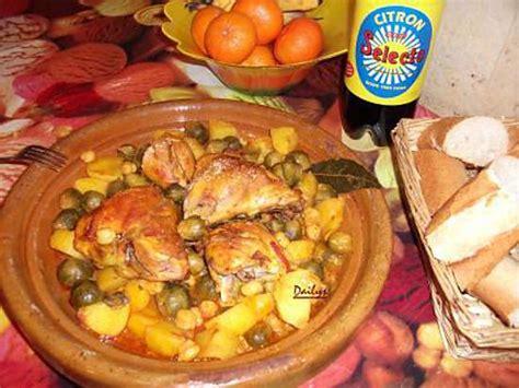 cuisiner des choux de bruxelle cuisiner les choux de bruxelles choux de bruxelles pr 233 paration et cuisson cuisine design ideas