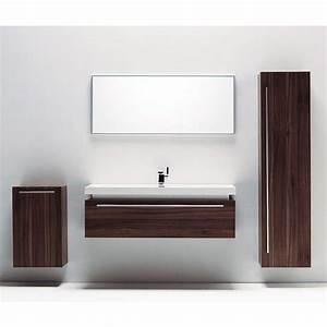 Vasque Pour Salle De Bain : vasque pour salle de bain manomano ~ Dailycaller-alerts.com Idées de Décoration