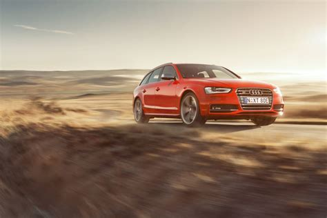 audi s4 range audi chops s4 and s5 prices goauto