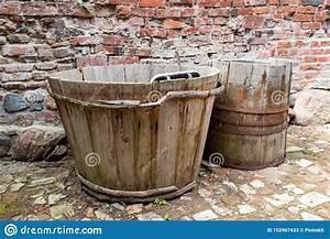 Vasca Di Legno Per Lavare Biancheria Intima Vasca Di Legno