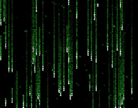 Matrix Animated Wallpaper Iphone - matrix code wallpaper