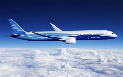 787 Boeing Wallpapers Wallpapersafari Widescreen Fullscreen Desktop