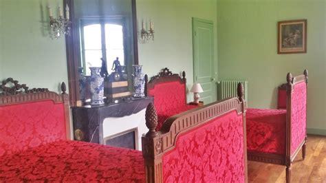 la chambre ovale boltanski amenities