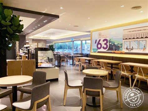 Get the best deals on coffee beans. The Coffee Bean Shell Kepong Drive Thru Opening Promotion Buy 1 FREE 1 (14 February 2019 - 28 ...