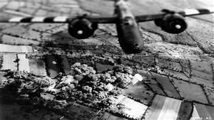 2 světová válka