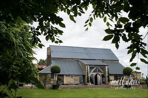 cripps barn wedding venue gloucestershire
