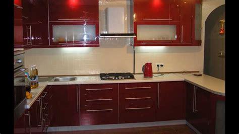 kitchen furniture nyc fresh york kitchen cabinets greenvirals style