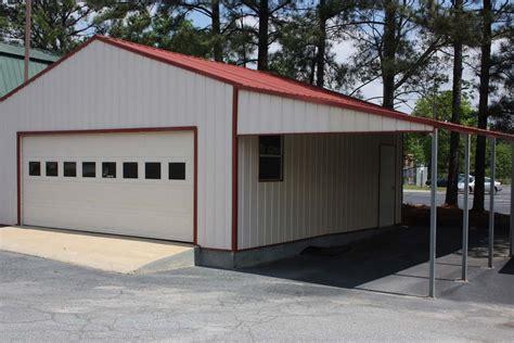 modern metal carports and garages metal carports and