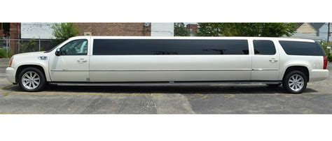 Limousine Rental Prices by Limousine Rental Low Prices In Chicago And Suburbs