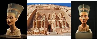 Civilization Egyptian Features Architecture Arts Eight