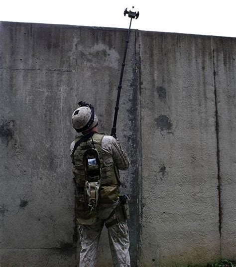 army recon scout us army purchases robotic scouts w video