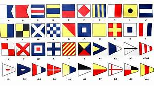 sea flags meaning choice image diagram writing sample With sea flags letters
