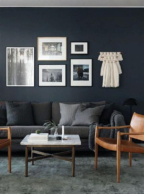 colors    dark grey couch extraordinary