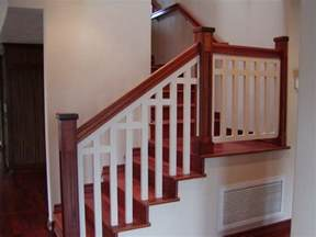 home interior railings interior wood railings home exterior design ideas for the home stair spindles