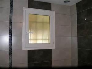 Fenetre Dans Douche : salle de bain fenetre dans douche ~ Melissatoandfro.com Idées de Décoration