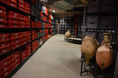 Ingresso Terme Acqui Per Le Coppie Il 14 Febbraio Ingresso Ridotto Al Museo