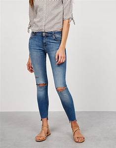 Cheap High Waisted Jeans For Women | Jeans Am - Part 994