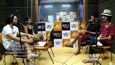 Dialoga DCE - Programa 14 (23/11/17) - YouTube