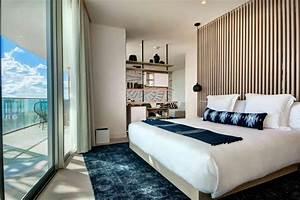 Luxury, Rooms, U0026, Suites