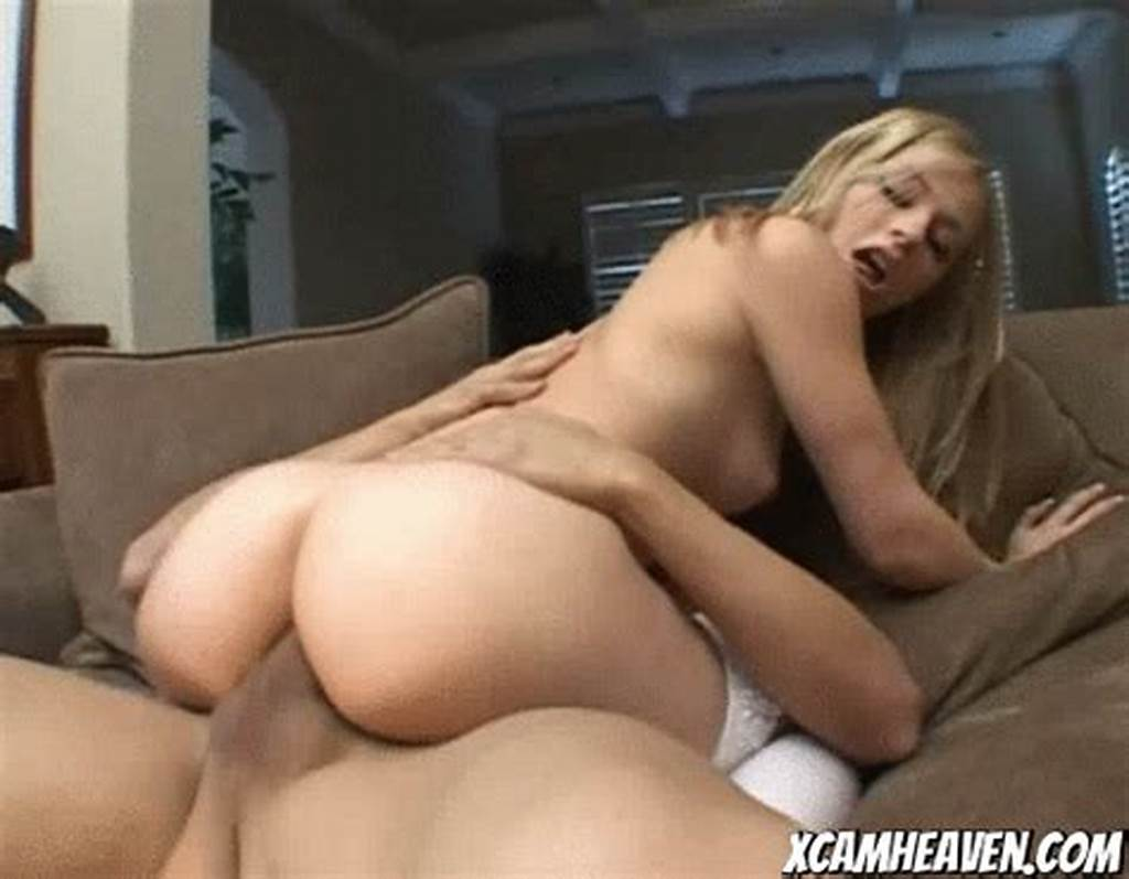 #Xxx #Rated #Free #Porn #Videos
