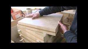 Billot De Boucher Ikea : fabricant de billot de boucher youtube ~ Voncanada.com Idées de Décoration