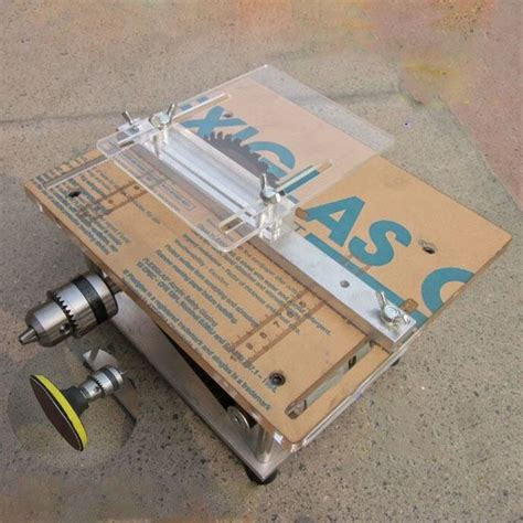 woodworking power tool images  pinterest