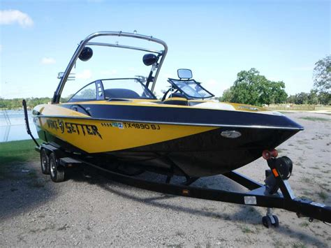 Used Malibu Boats For Sale In Texas by Used Malibu Boats Llc Boats For Sale Boats
