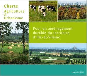 Chambre D Agriculture Ille Et Vilaine - atlas des paysages d 39 ille et vilaine l importance des