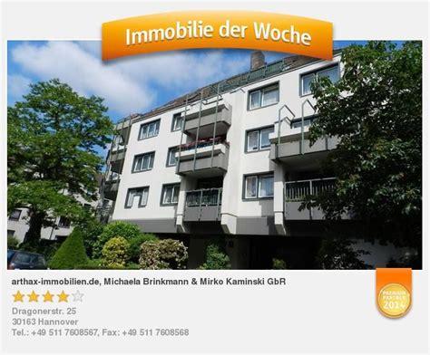 Immobilien Kaufen Hannover List by 29 Besten Gartenstadt Kreuzke Hannover List Bilder Auf