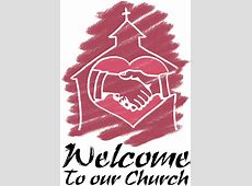 Welcome to Exeter Bible Fellowship – Our mission is to