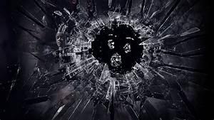 Black Mirror (TV Series 2011- ) - Backdrops — The Movie ...