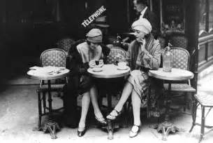 Le Deco 1920 by Gilded Gypsies Blog Paris In The 1920s