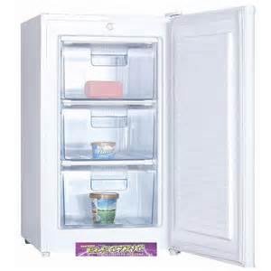 Standing Deep Freezer by Freezer Upright The Electric Discounter Cheap Prices