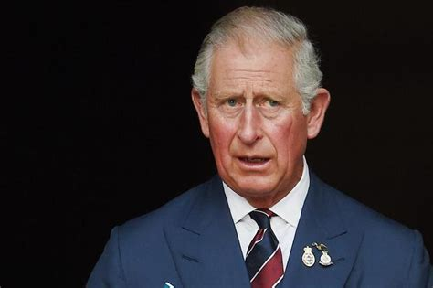 prince charles warns  religious persecution  bbc