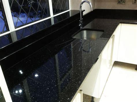 Arbeitsplatten Aus Granit by Silestone Oder Granit Treffen Sie Eine Gute Entscheidung